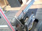 CRAFTSMAN Radial/Chop Saw 10 INCH RADIAL ARM SAW